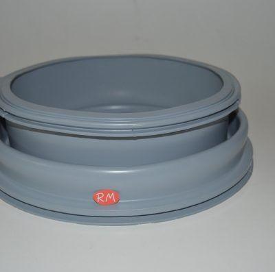 Goma puerta escotilla lavadora Balay Bosch 5Kg 352600