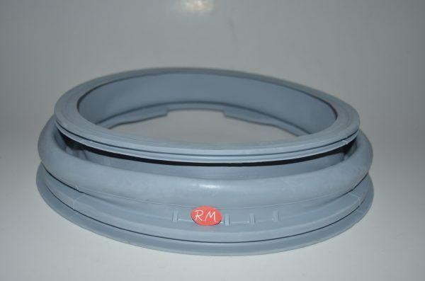 Goma puerta escotilla lavadora Balay Bosch 7Kg 667220