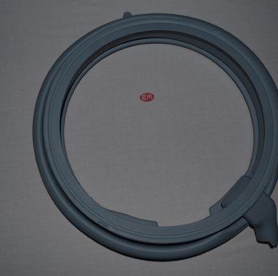 Goma escotilla lavadora Balay Bosch 8Kg 686004