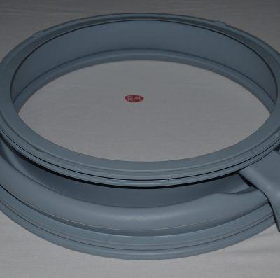 Goma puerta escotilla lavadora Bosch 8Kg 686004 sin iris
