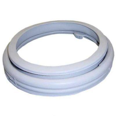 Goma puerta escotilla lavadora Indesit C00057932