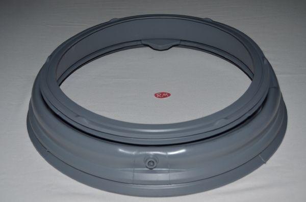 Goma escotilla lavadora LG WD-10801T 4986EN1003A