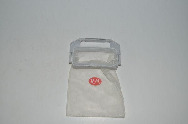 Filtro pelusas lavadora Daewoo DWF1094S 3611900700