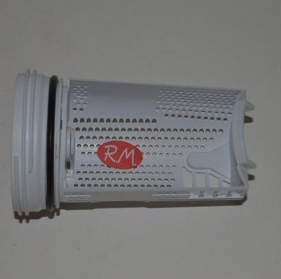 Filtro lavadora Fagor F-2812 LA0939000