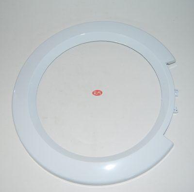 Aro exterior puerta lavadora Balay 3TS853A06 366232