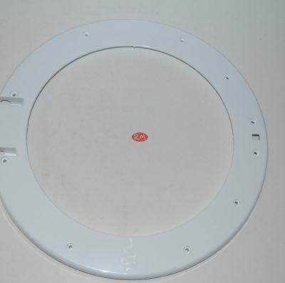Aro interior puerta lavadora Balay 432073