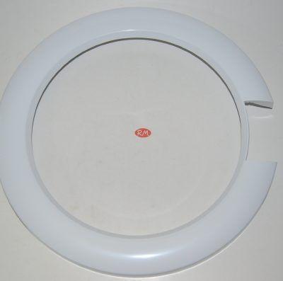 Aro exterior puerta lavadora Balay 3TS959 Bosch 665992