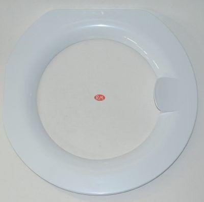 Aro exterior puerta lavadora Edesa 1L-53 L74E000A8