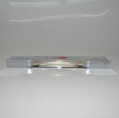Tirador puerta lavadora carga superior Otsein DL200