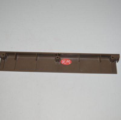 Bisagra puerta lavadora Otsein DL200