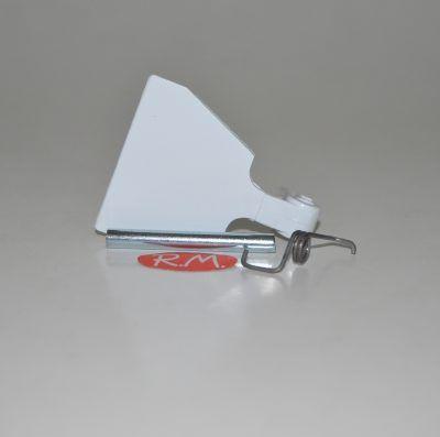 Cierre puerta lavadora Balay 3TS 00168839