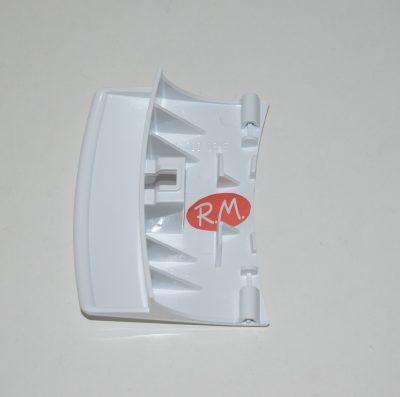Maneta cierre puerta lavadora Balay 3TS 183607