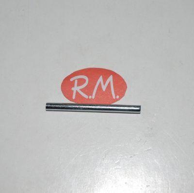 Pasador maneta cierre puerta lavadora Balay 171255
