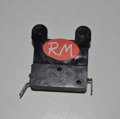 Interruptor puerta lavadora Rommer 42001000