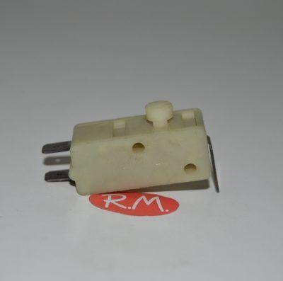 Interruptor puerta lavadora Otsein DL 106