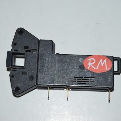 Blocapuerta lavadora Fagor F817 LA0745300