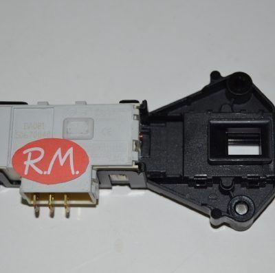 Blocapuerta lavadora LG 6601ER1005B