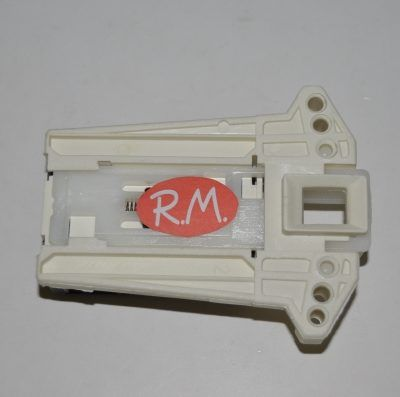 Blocapuerta lavadora Indesit 57004