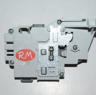 Blocapuerta lavadora Zanussi TL-473V 1290989332
