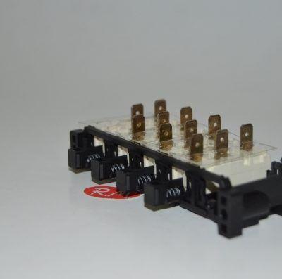 Teclado lavadora Otsein LT 92125806