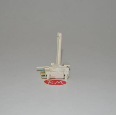Selector temperatura lavadora Fagor F-738 LE1D006A5