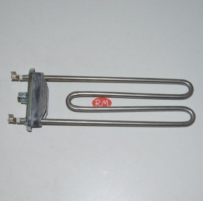 Resistencia lavadora Fagor F-1054 LE6E022A1