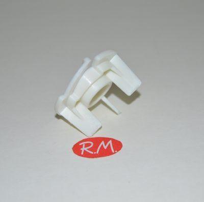 Leva mando programador lavadora Ignis 481952838117