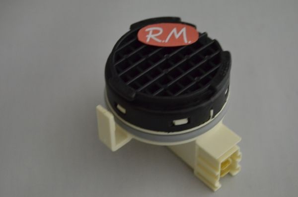 Regulador seguridad nivel agua lavavajillas Whirlpool 481227128556