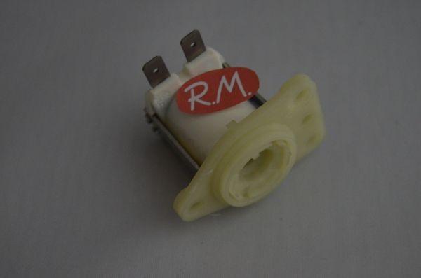 Bobina cámara presión aire lavavajillas Balay 036531