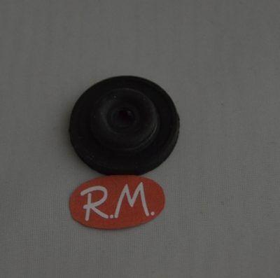 Membrana bobina cámara presión aire lavavajillas Balay 035638