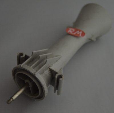 Soporte pala aspersor superior lavavajillas Fagor LV0519400