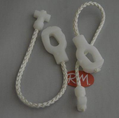 Cuerda tirante bisagra puerta lavavajillas Thomson YY32X1853