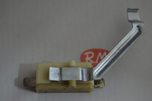 Micro puerta lavavajillas Fagor LV0153300