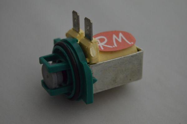Electroválvula regeneración sal lavavajillas Fagor LV0654800