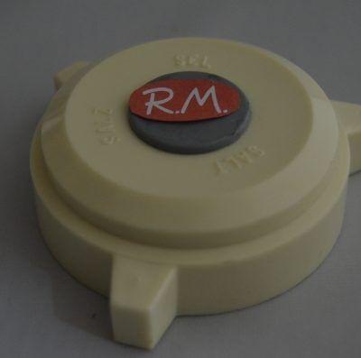 Tapón depósito sal lavavajillas Thomson Edesa 9920022050