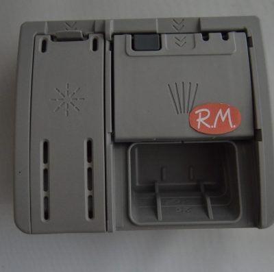 Dosificador detergente lavavajillas Balay 645026