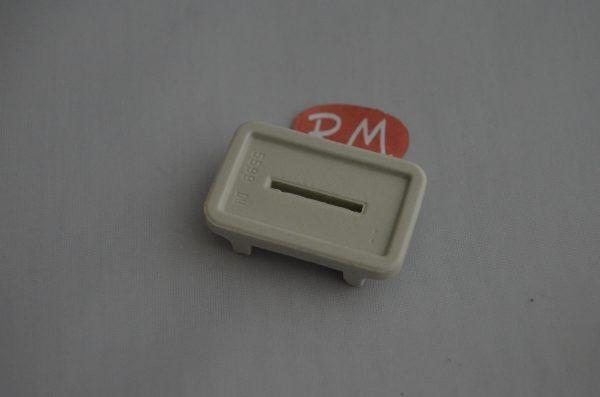 Soporte resistencia lavavajillas Bosch 022482