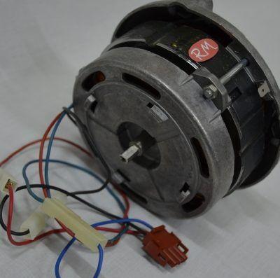 Motor lavado lavavajillas Whirlpool 481936018141