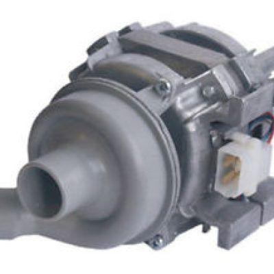 Motor lavado lavavajillas Fagor VF4A000G1