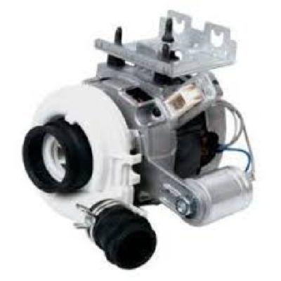 Motor lavado lavavajillas Whirlpool 481010625628