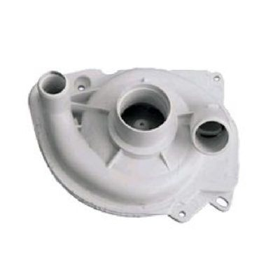 Hidráulica motor Balay V4510