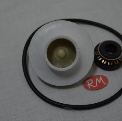Kit hidráulico motor lavavajillas Balay 183638