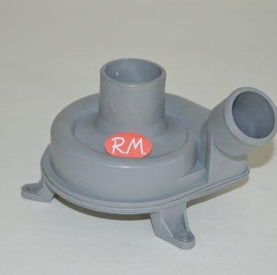 Hidráulica motor lavavajillas Fagor LVP-36 LV0652900