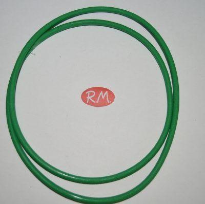 Correa ventilador secadora Bauknecht 251 mm