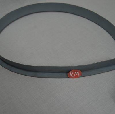 Junta puerta secadora Balay 276453