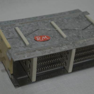 Resistencia secadora Balay 1500w 090526