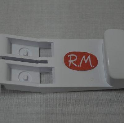 Tecla botonera secadora Otsein STO-200 80034986
