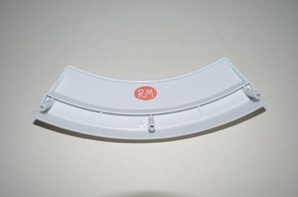 Maneta tirador cierre puerta secadora Balay 644221