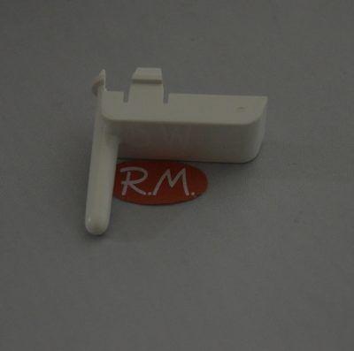 Pulsador micro puerta secadora Fagor SF5S YY57X0629