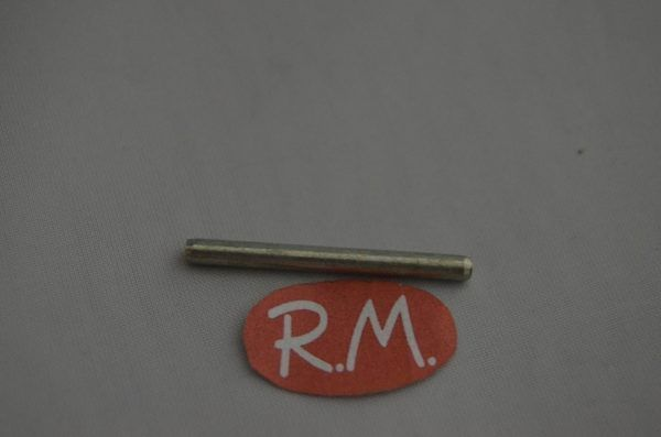 Pasador cierrre puerta secadora Balay 3SE 161460